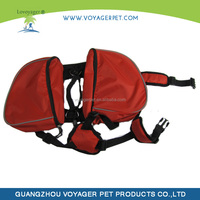 Lovoyager Manufacturere folding pet carrier factory low price wholesales