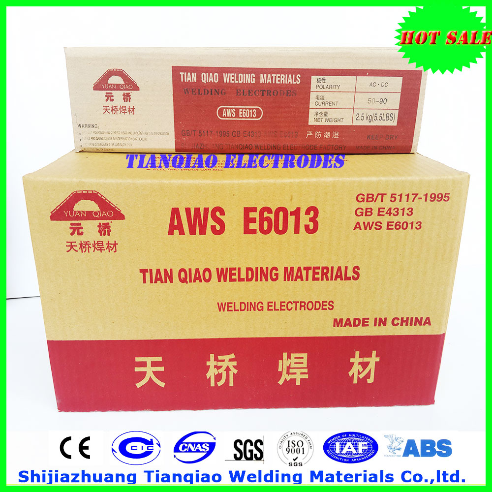 Steel welding Electrodes 316l-3.15mm, Ms Wire Rod For Welding Electrode Industry Size