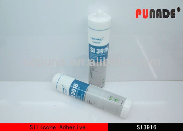 UL approved self-leveling Silicone electronic device /canon 5d mark iii camera potting sealant
