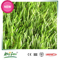 Decorative Turf Anti Wear Fake Grass