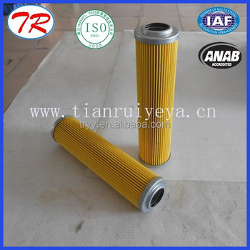 hydraulic filter element UL-20B-10U Taisei Kogyo filter
