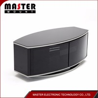 India Furniture Wall Mounted Tv Cabinets Wall Units