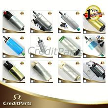 car autoparts fuel pump nuovo pignone