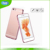 For iphone 6 shockproof smooth soft silicon bumper case