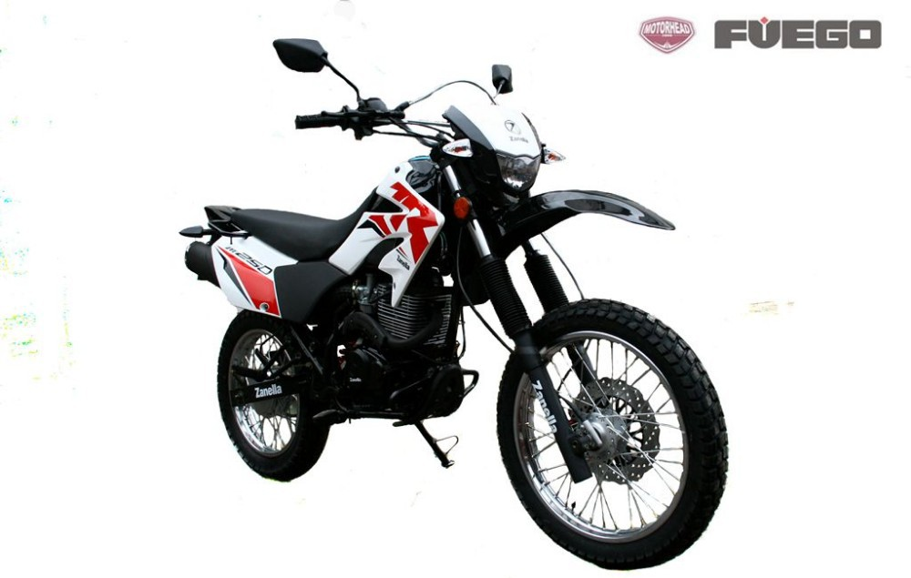 China hot 250cc dirt bike motorcycle,200cc off road dirt bike motorcycle,high quality 250cc motorcycle