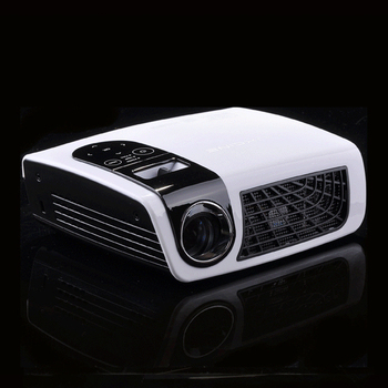 Hot Sale Cheapest Education LED Projector
