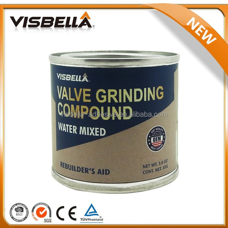 85gm Visbella Valve Grinding Compound