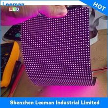 indoor full colour led screens p2.5 led module
