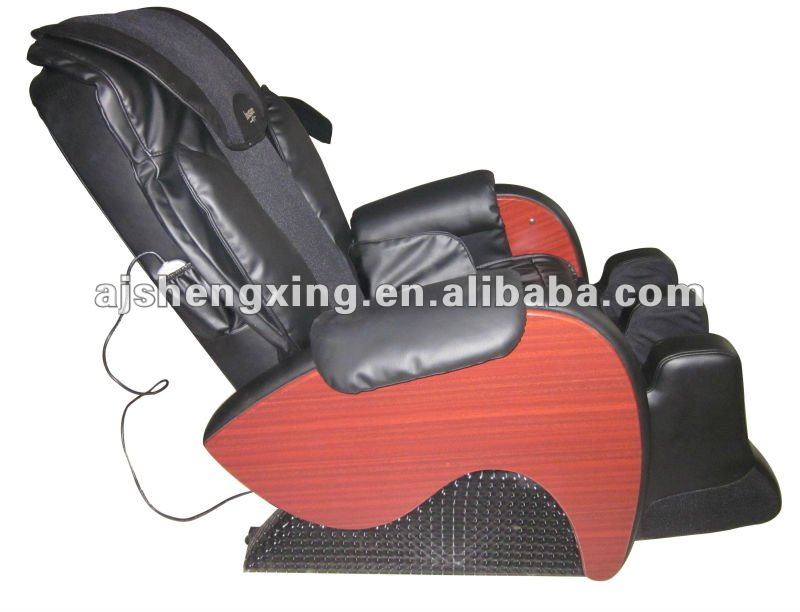 luxury massage chair, health care product