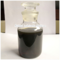 RF1106D Additives For Lubricating Oil