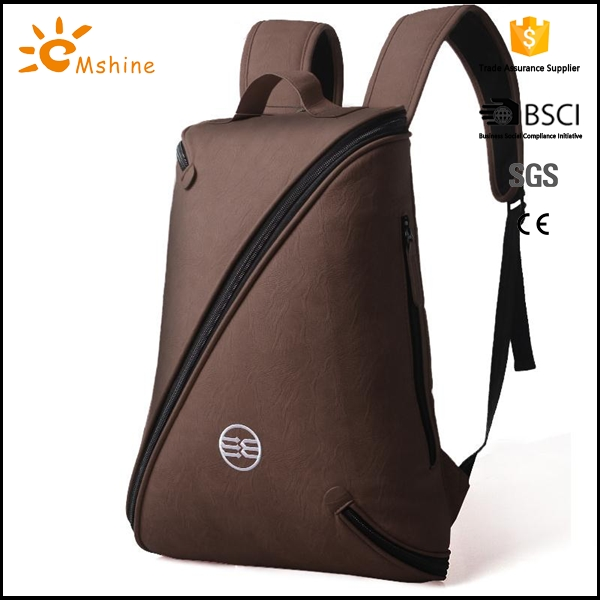 Hot sale factory price durable removable backpack straps