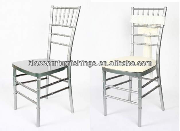 china chiavari chairs