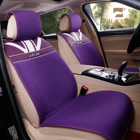 New style good quality child car seat safety belt covers for car seats
