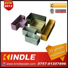 Kindle 2013 New polychrome garden products 2012 with 31 years experience