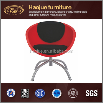 B180 High range salon styling chair chaise lounge designs