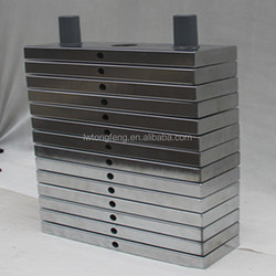 ASTM 304 stainless steel polished flat bar cold rolled/price per kg lead