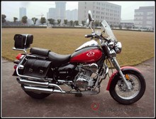 JY-SUZUKI WIND JIANGRUN STREET MOTORCYCLE FOR WHOLE SALE/ HIGH QUALITY MOTORCYCLE MADE IN CHINA
