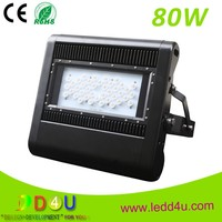 New style outdoor high intensity led flood lights