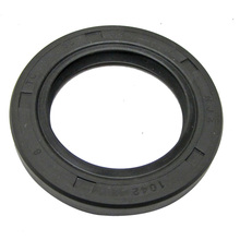 Grease manufacturers suppliers oil seal