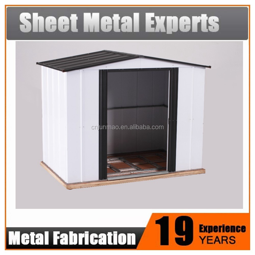 list manufacturers of small outdoor shed buy small outdoor shed