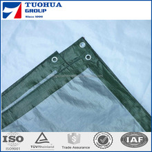 UV Stable Tarpaulin for Garage,Waterproof and Anti UV Portable Tarpaulin Garage