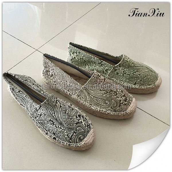 Hot Selling New Design ladies shoes