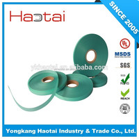 China supplier Mylar film Dacron material H DMD