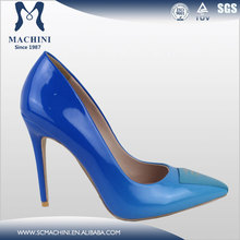 Chengdu Machini factory is wholesale women dubai shoes manufacturers