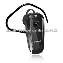 Cheapest bluetooth mono headse for mobile phone--BH32