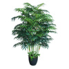 /product-detail/factory-price-artificial-palm-tree-135cm-artificial-bamboo-palm-tree-60341728530.html