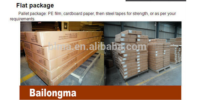 Precut laminate countertops for sale