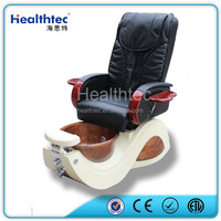 Electric Sex Product Pedicure Massage Spa Chair