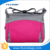 Custom Polyester Baby Diaper Bag With Convenient Shoulder Strap for Outdoor
