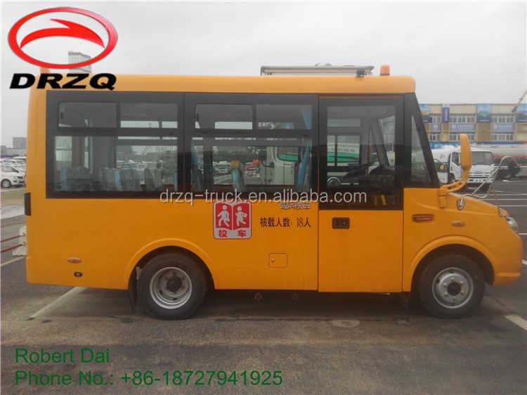 18 passengers school bus for sale fire truck specifications fire truck water cannon
