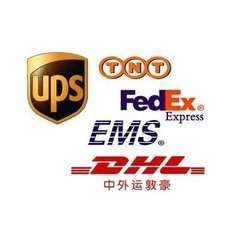 Shipping from China with cheap quick express to Denmark