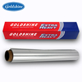 Fireproof aluminum foil custom products disposable 8011 food roll