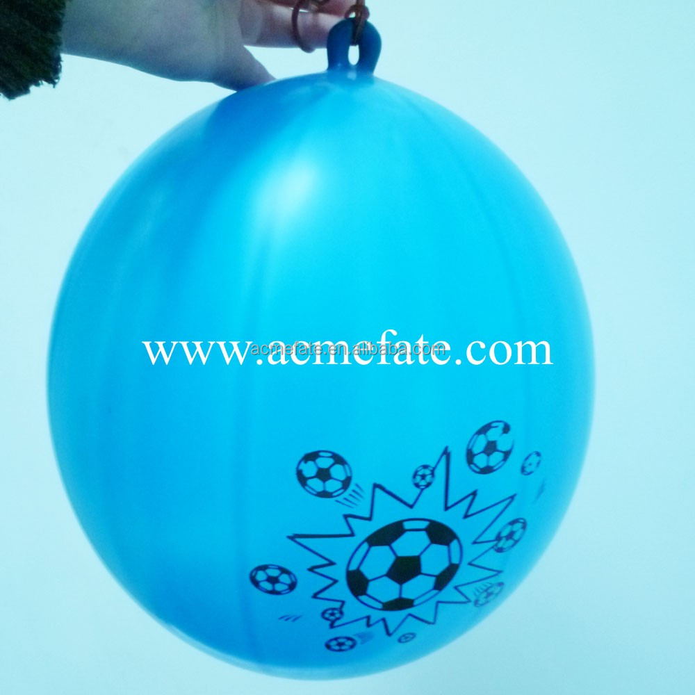Factory Wholesale price New Products for 2015 water Balloon