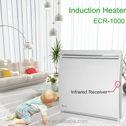 home appliance panel electric radiator induction home heaters