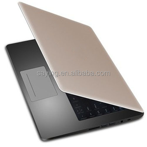 new product composite material quad-core laptop computer tablet pc