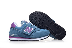 2013 Fashion hot sell NB shoes casual shoe sport walking shoes for children