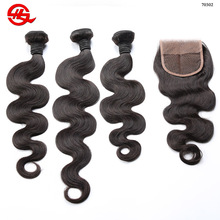 Raw Virgin Hair Unprocessed Gold Suppliers