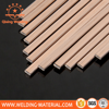 China Goods Copper Phosphorus Filler Rod