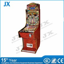 Bulk custom 19 in 1 multi pinball game pcb board from experienced Guangzhou supplier