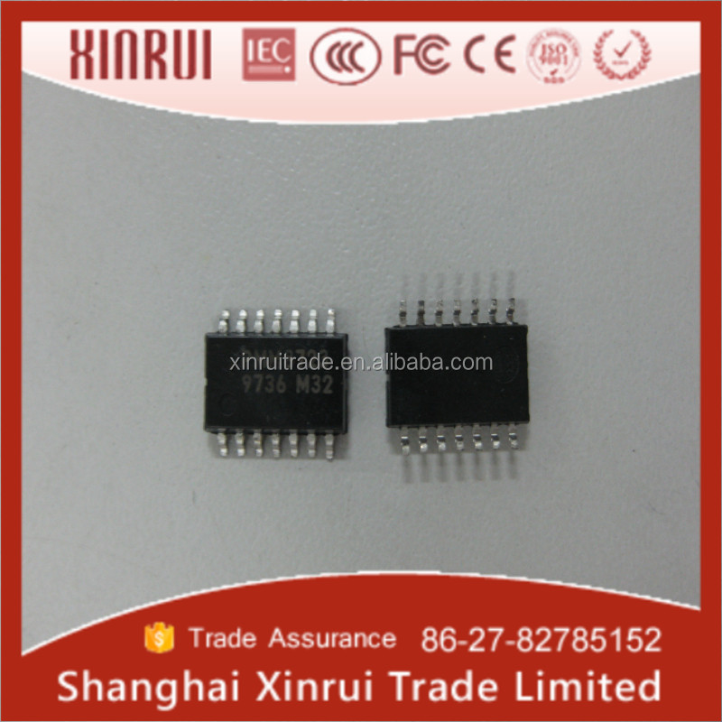 electronic ic chips PMM8723