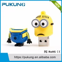 High Quality Ex-Factory Price Fast Usb Flash Drive Driver