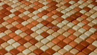 Enamel Glass Mosaic,bathroom tile,kitchen tile MEW943
