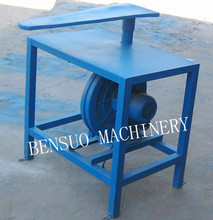 CM-1 Small-sized Industrial Jeans Crushed Ironing Table Commercial equipment