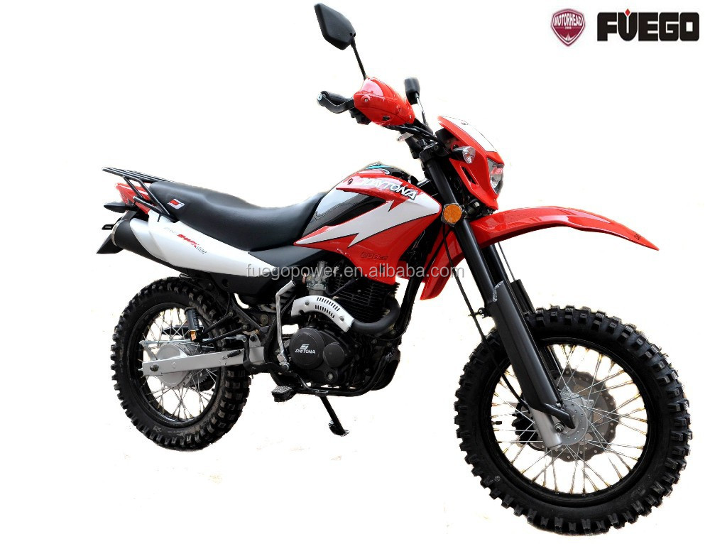 Chinese classic motorcycles, brozz Bross motocicleta 150cc dirt bike, off road motorcycle