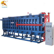 Best Customized thermocol block eps cement sandwich panel production line