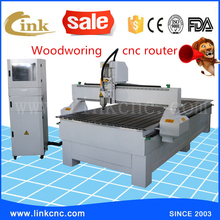 2014 Jinan Cheap and Good working effort tornos cnc 1325-V/buy cnc machine